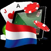 nederlandse blackjack sites